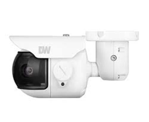 MEGApix® PANO™ 6MP Multi-Sensor Bullet IP CameraModel
